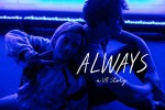 always-Here Be Dragon