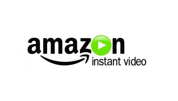 amazon_instantvideo