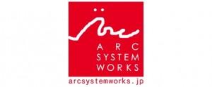 arcsystemworks-9.jpg