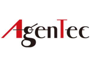 VR企業,argentec ,企業ロゴ