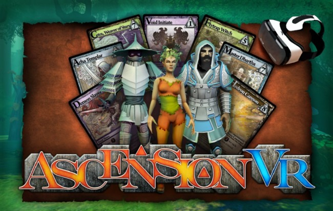 ascension-vr