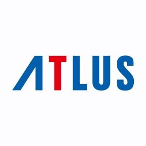 atlas-6.jpg
