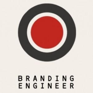 b-engineer-3.jpg