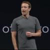 Mark~Zuckerberg