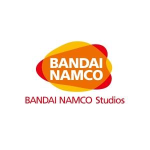 bandainamcostudios-4.jpg