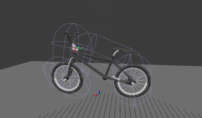 bikerider-vr_animation_constraint-1024x597