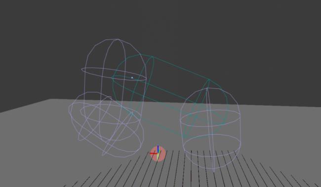 bikerider-vr_animation_constraint2-1024x597