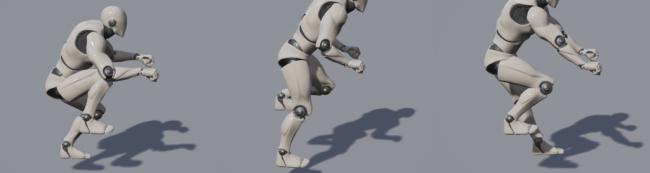 bikerider-vr_animation_jump-1024x273