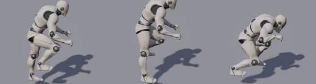 bikerider-vr_animation_land-1024x273