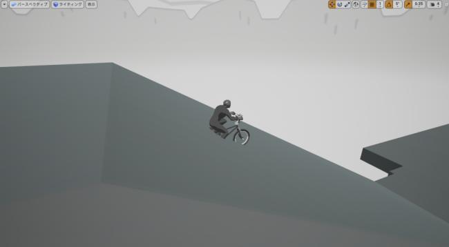 bikerider-vr_animation_rotation-1024x564