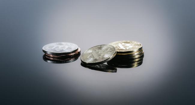 バーチャルな通貨