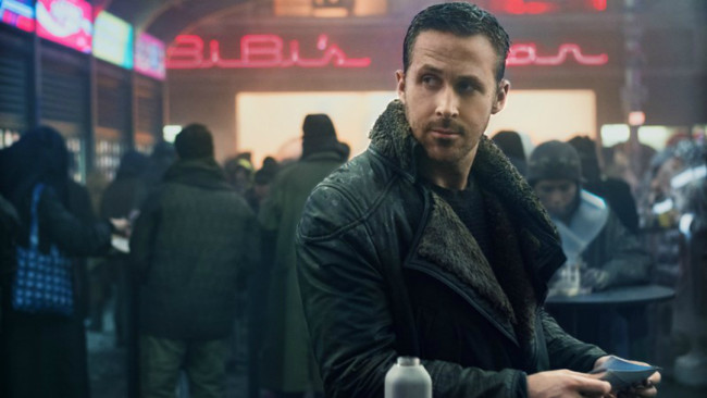 blade-runner-2049-gosling