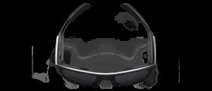 blade_3000_smart_sunglasses