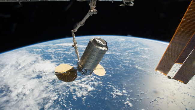 NASA-image3
