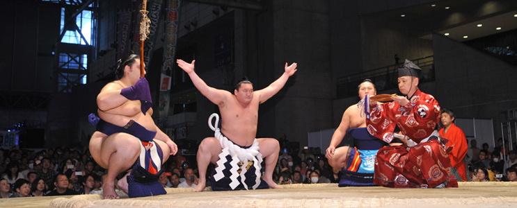 boothimg_sumo_rikishi