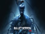 bulletsorrow_logo