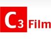 c3film-5.jpg