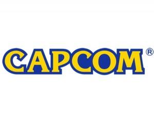capcom-2-5.jpg