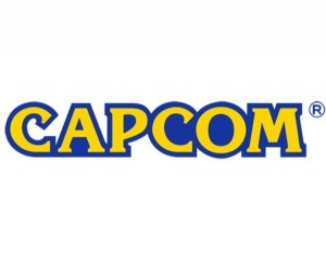 capcom-5.jpg