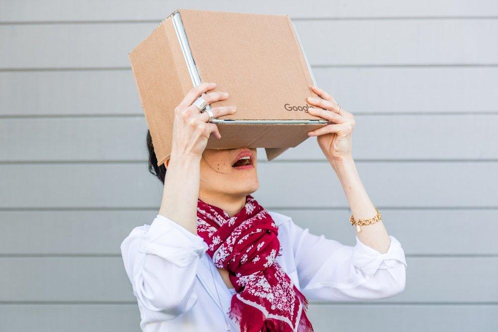 cardboard.width-1000