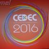 cedec2016thumb