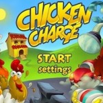 Chicken-Charge