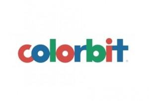 colorbit-3.jpg