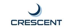 crescentinc-6.jpg