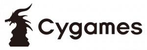 cygames-5.jpg