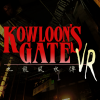 Kowloonsgate-VR