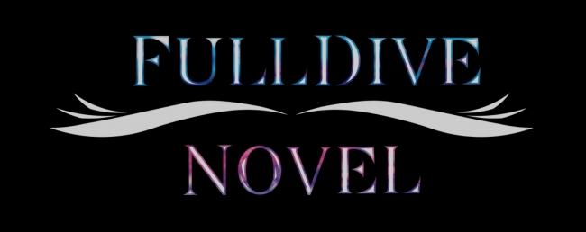 まさに究極の読書体験!「FullDive novel: Innocent Forest」体験レポート