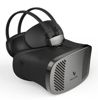 VRで全国どこでもMPS治療の最新技術を習得