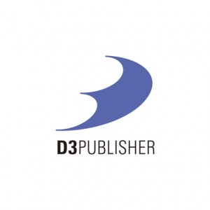 d3p-4.jpg