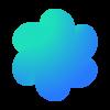 daydram-icon