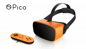 pico-neo-all-in-one-mobile-vr-console%e3%80%80%ef%bc%88beijing-pico-technology-co-ltd-%ef%bc%89