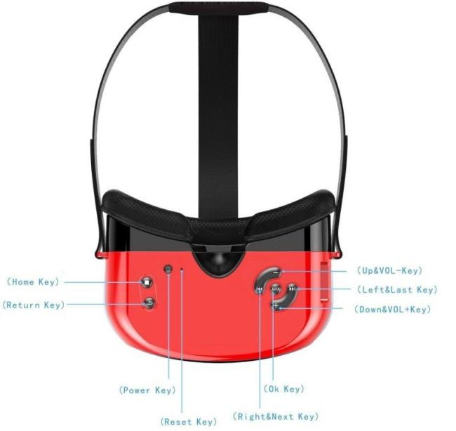 Doel VR506下面