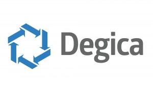 degica-4.jpg