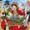 dmm-onepiece-thumb