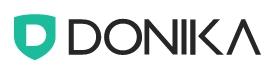 donika-1.jpg