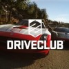 driveclub_logo