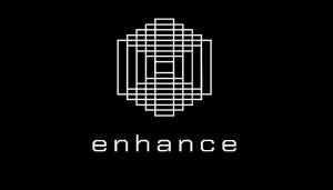 enhancegames-5.jpg