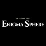enigma-sphere