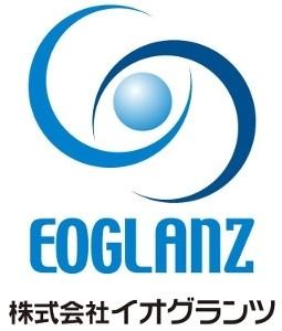 eog-7.jpg