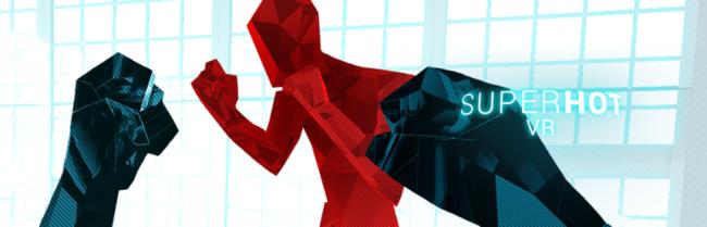 superhotvrgame_banner