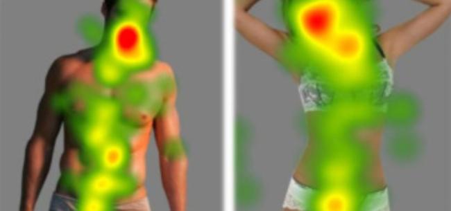 VR技術と結びつくアイトラッキング技術の魅力とリスク