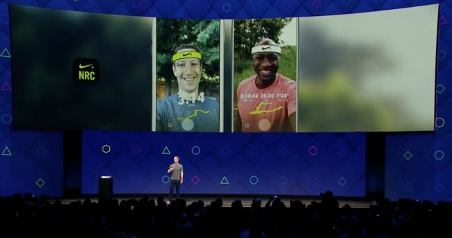 facebook-augmented-reality-nike-iloveimg-resized (2)