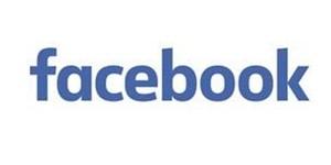 facebook-co-3.jpg