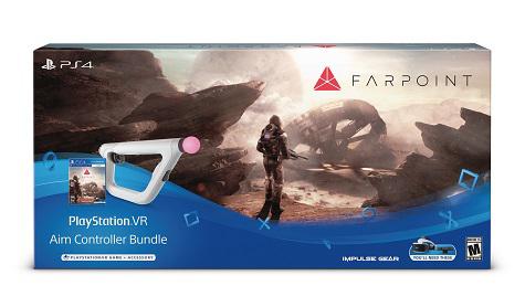farpoint-aim-controller-bundle-02-ps4-us-05apr17