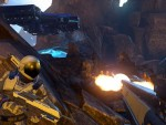 farpoint-coop-screen-02