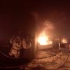 fireproof-vr-360-camera